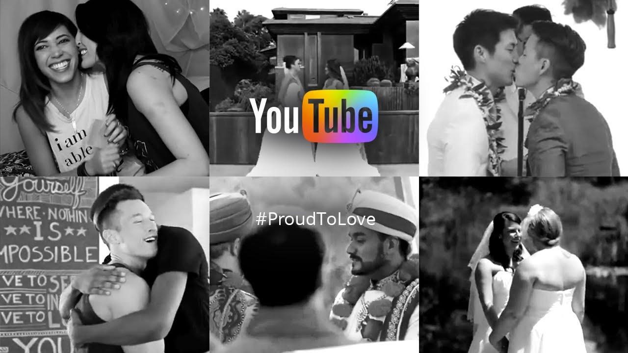 youtube-proud-to-love-apoio-video-casamento-igualitario-blog-geek-publicitario