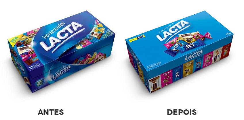 antes-e-depois-novas-embalagens-bombons-lacta-blog-geek-publicitario