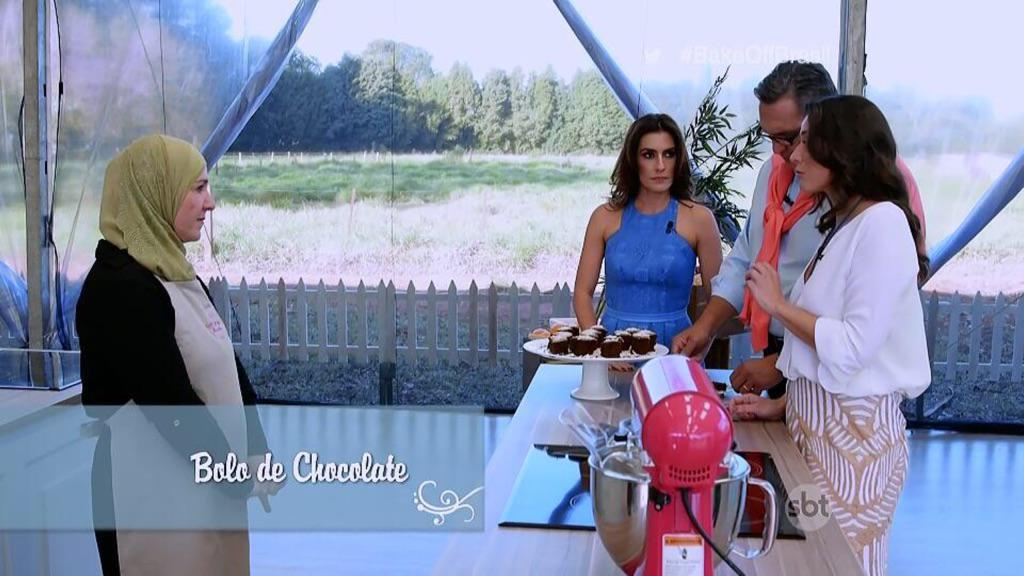 bake-off-brasil-experimentacao-bolo-chocolate-samira-sbt-blog-geek-publicitario