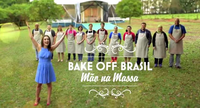 bake-off-brasil-mao-na-massa-sbt-masterchef-blog-geek-publicitario