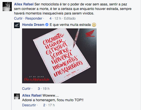 comentario-do-facebook-cartaz-feito-a-mao