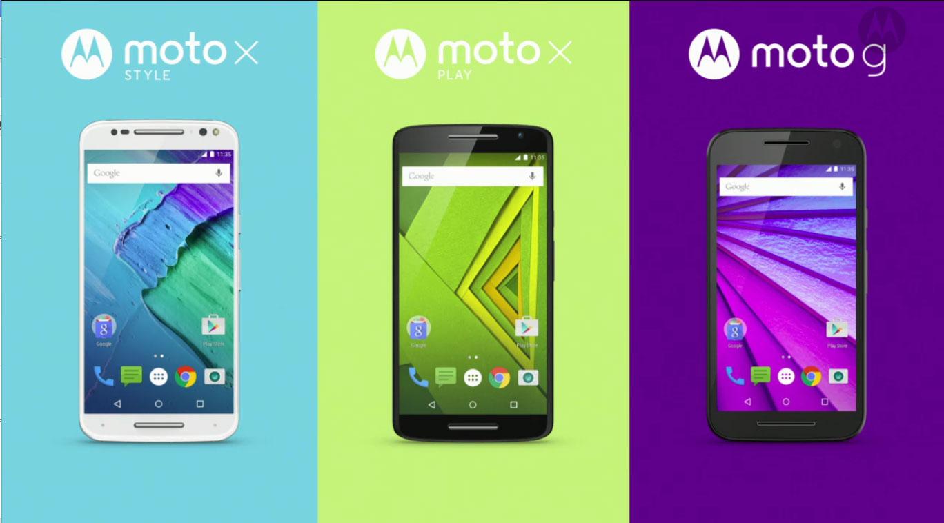 moto-x-style-moto-x-play-moto-g-smartphones-lancamento-motorola-brasil-blog-geek-publicitario