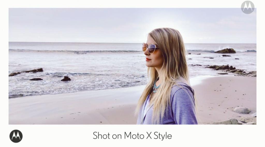 motorola-layout-iphone-anuncio-shot-on-motorola