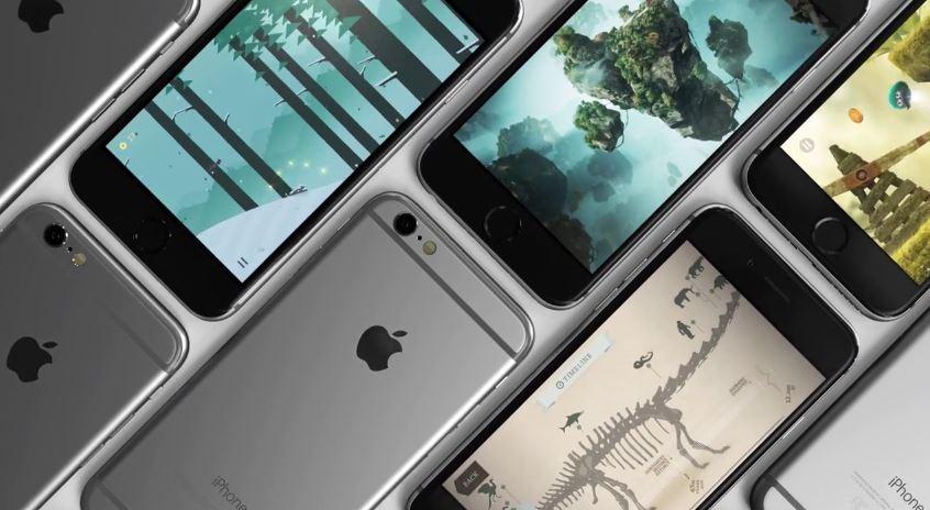 novos-comerciais-iphone-apple-se-nao-e-um-iphone-blog-geek-publicitario