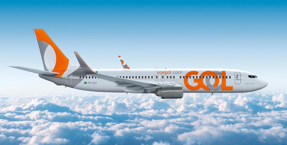 voegol-aviao-novo-logo-cia-aerea-gol-blog-geek-publicitario