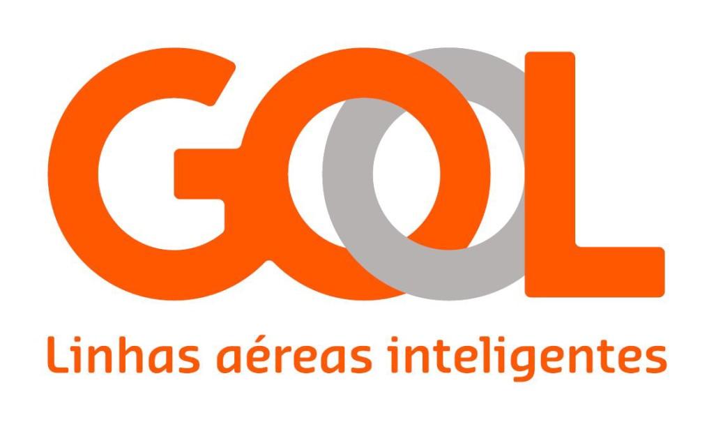 voegol-linhas-aereas-gol-novo-logo-positivo-blog-geek-publicitario