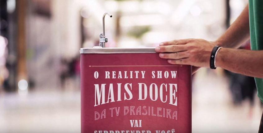 bebedouro-chocolate-shopping-sbt-bake-off-brasil-blog-geek-publicitario