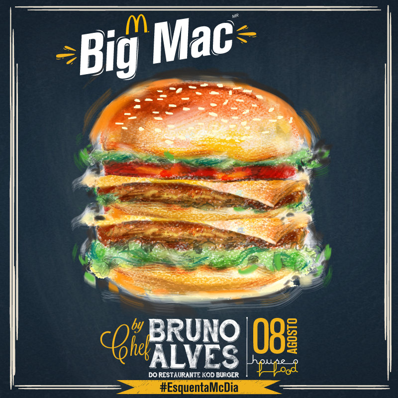 big-mac-bruno-alves-folder-esquentamcdia-blog-geek-publicitario