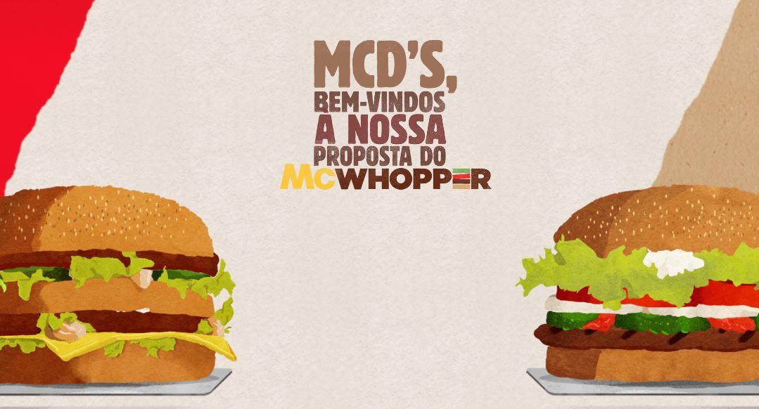 burger-king-proposta-mc-donalds-mc-whopper-blog-geek-publicitario