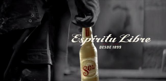 cerveja-sol-espiritu-libre-comercial-personagens-reais-destaque-blog-geek-publicitario