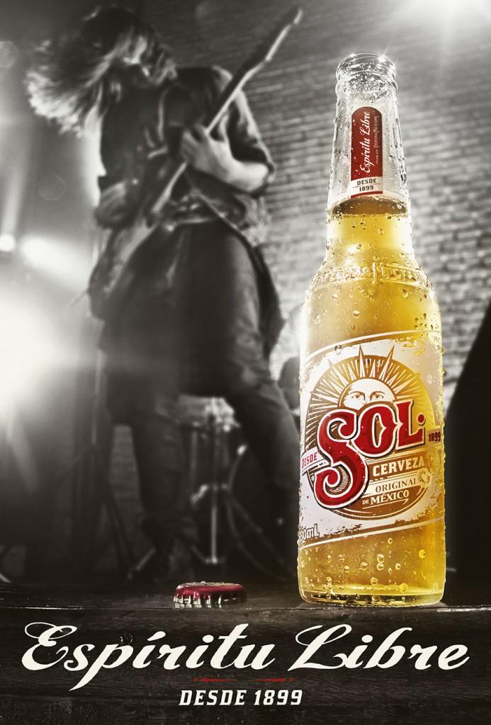 cerveja-sol-espiritu-libre-mob-urb-2-blog-geek-publicitario