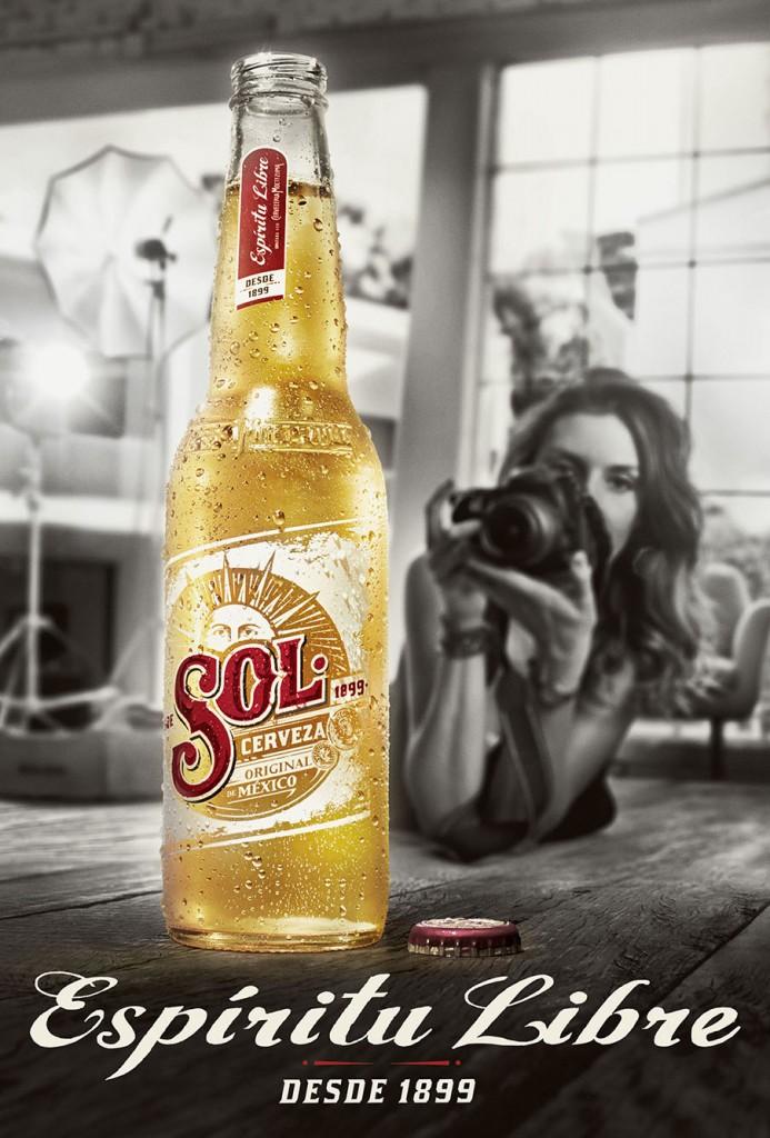 cerveja-sol-espiritu-libre-mob-urb-blog-geek-publicitario