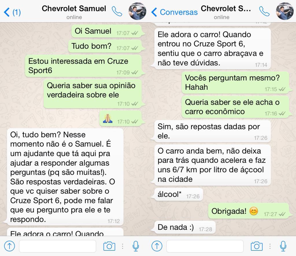 chevrolet-whatsapp-samuel-cruze-6-comercial