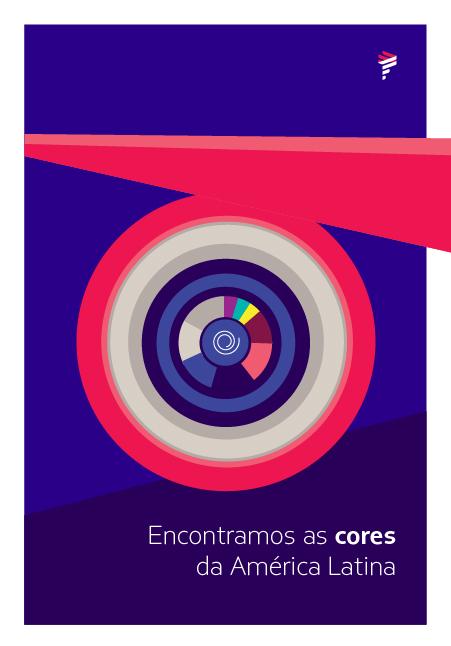 cores_01