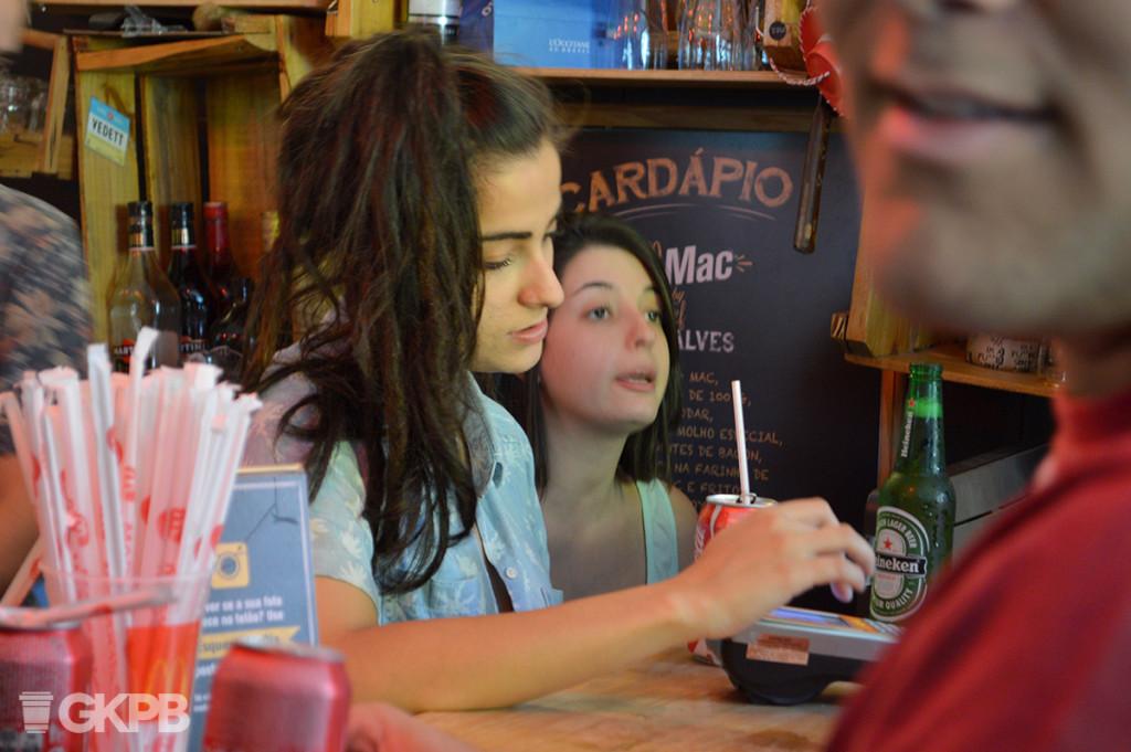 esquenta-mc-dia-feliz-08-08-blog-geek-publicitario-2