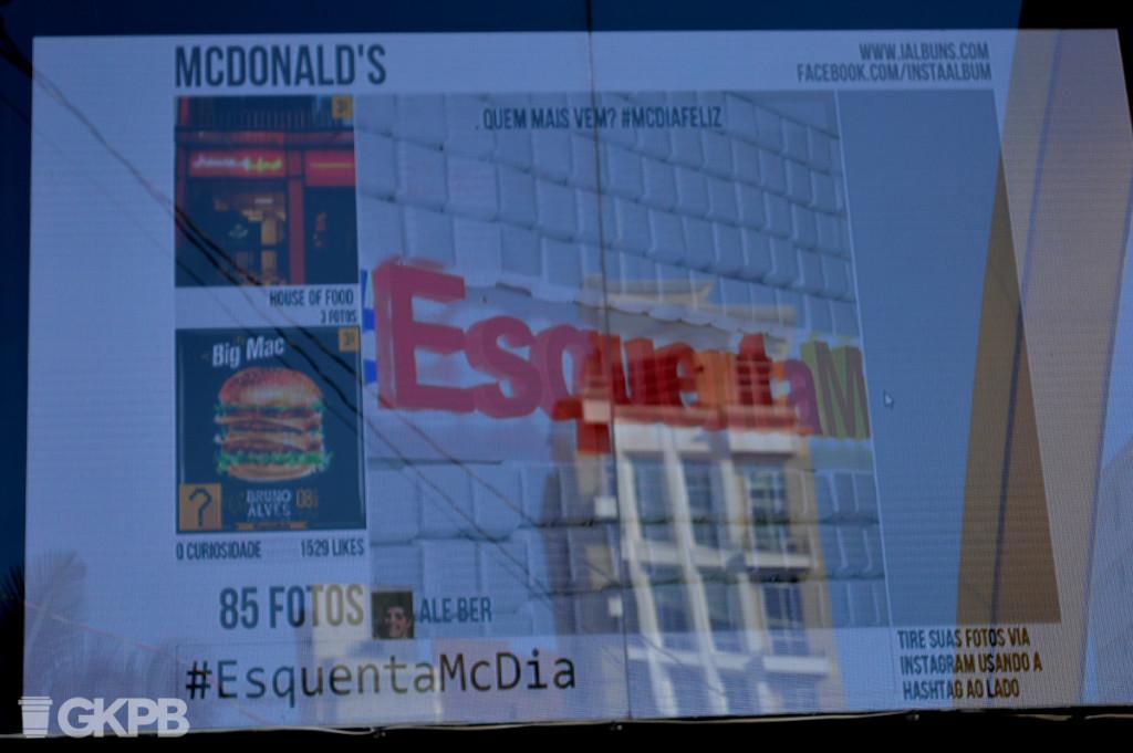 esquenta-mc-dia-feliz-08-08-blog-geek-publicitario-painel-fotos-instagram