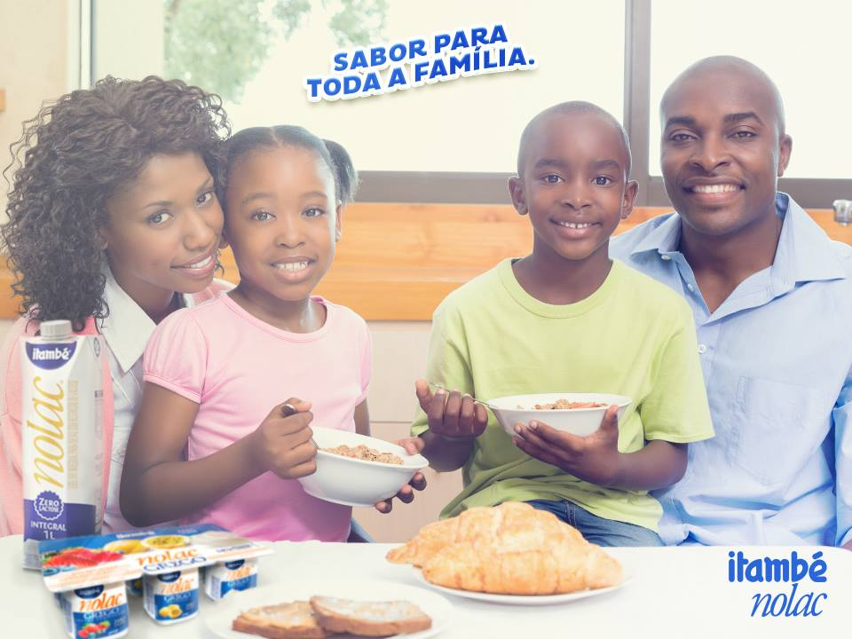itambe-coloca-familia-negra-em-anuncio-post-facebook-blog-geek-publicitario
