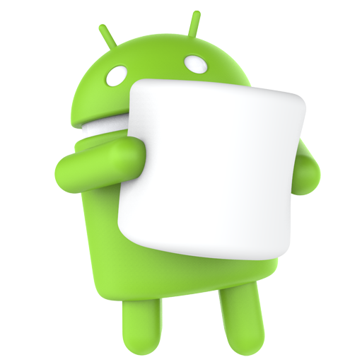 logo-android-marshmallow-png-blog-geek-publicitario