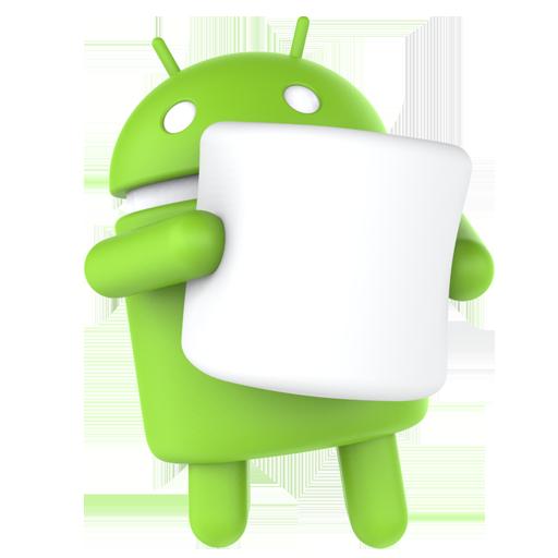 logo-android-marshmallow-png-blog-geek-publicitario