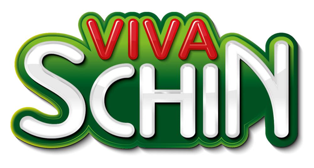 logo-viva-schin-3d-blog-geek-publicitario