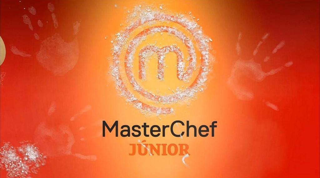 masterchef-brasil-junior-estreia-band-blog-geek-publicitario