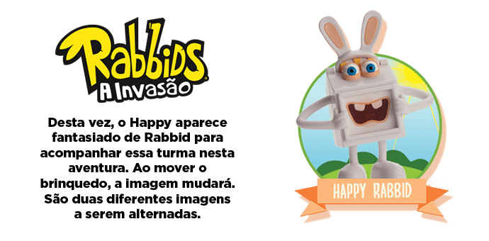 mclanche-feliz-rabbids-a-invasao-happy-rabbid-blog-geek-publicitario