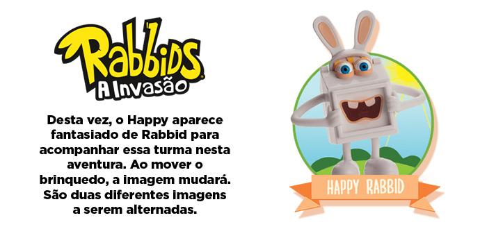 mclanche-feliz-rabbids-a-invasao-happy-rabbid-blog-geek-publicitario