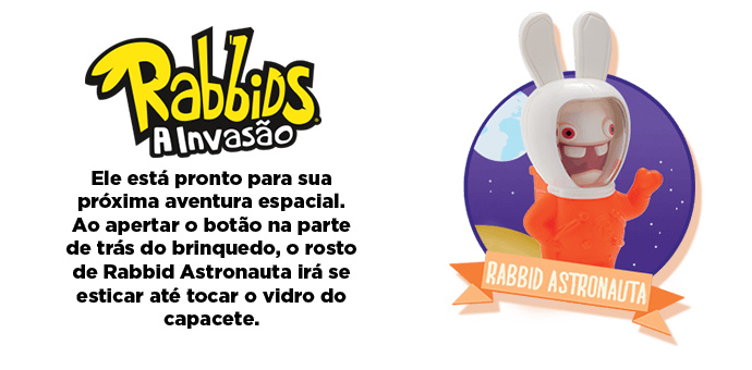 mclanche-feliz-rabbids-a-invasao-rabbid-astronauta-blog-geek-publicitario