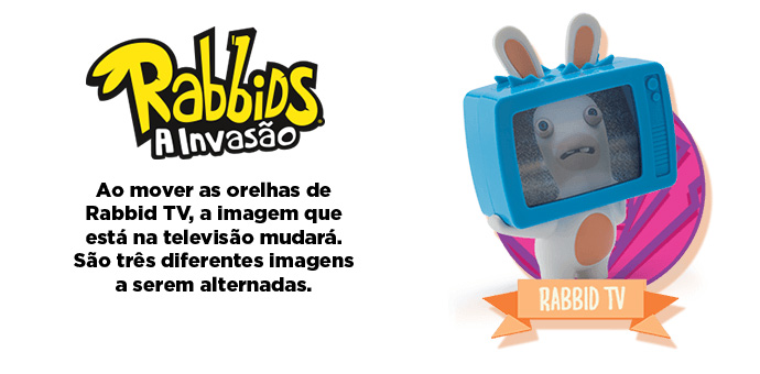 mclanche-feliz-rabbids-a-invasao-rabbid-tv-blog-geek-publicitario