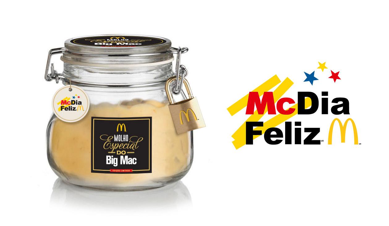 molho-big-mac-venda-mcdia-feliz-blog-geek-publicitario