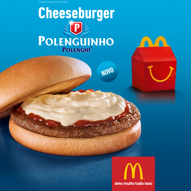 novo-cheeseburger-polenguinho-mclanche-feliz-mc-donalds-blog-geek-publicitario