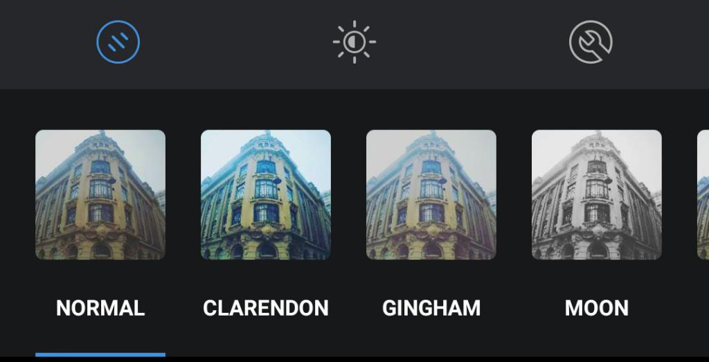 novos-filtros-instagram-clarendon-moon-gingham-blog-geek-publicitario
