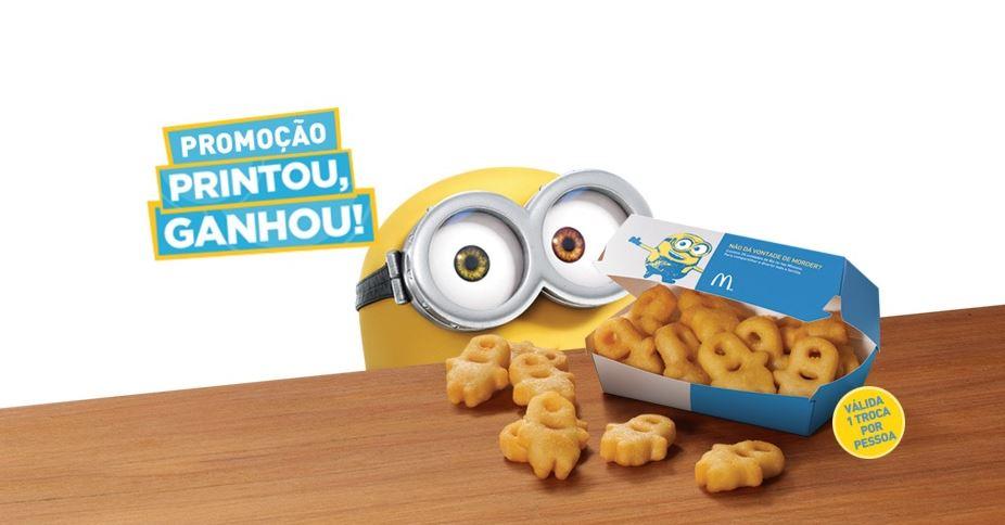 promocao-batatas-minions-de-graca-mc-donalds-blog-geek-publicitario
