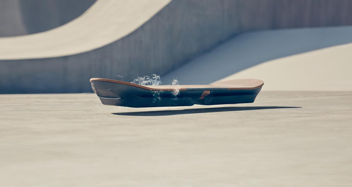 skate-voador-hoverboard-lexus-blog-geek-publicitario