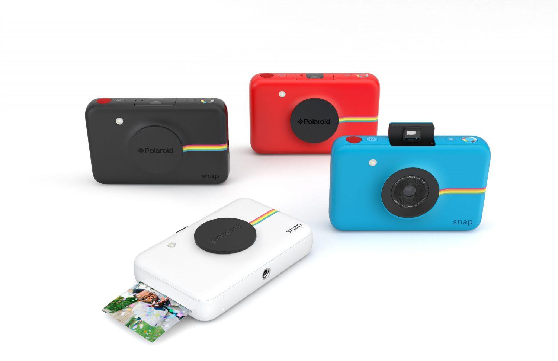 camera-polaroid-snap-coloridas-blog-geek-publicitario