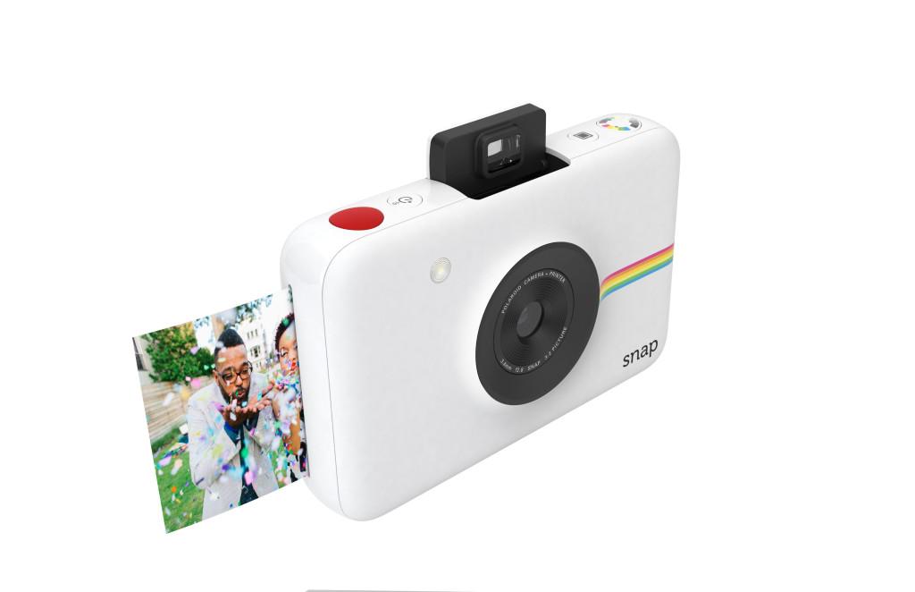 camera-polaroid-snap-frente-blog-geek-publicitario