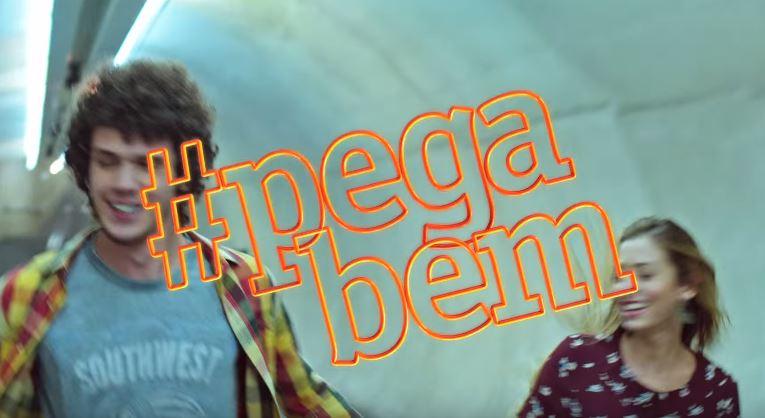Vivo faz paródia de All About That Bass em novo comercial #Pegabem