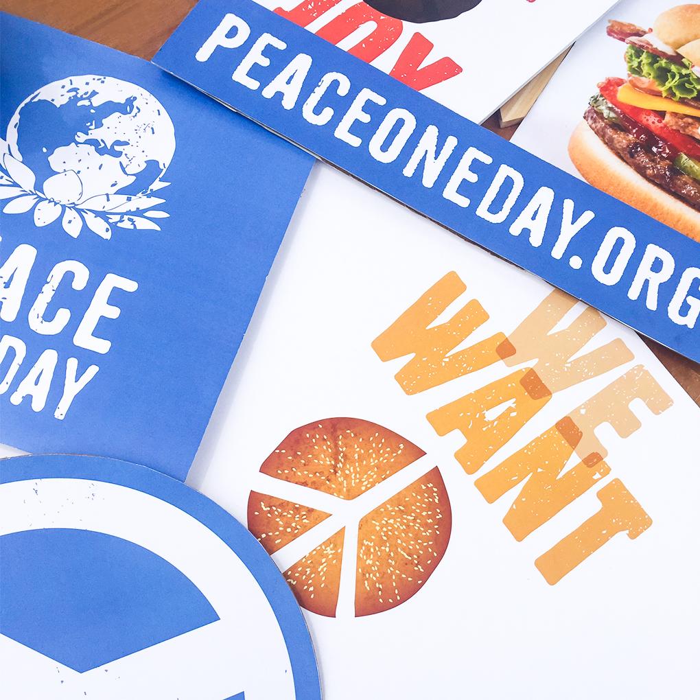 comunicacao-peace-burger-day-burger-king-giraffas-blog-geek-publicitario