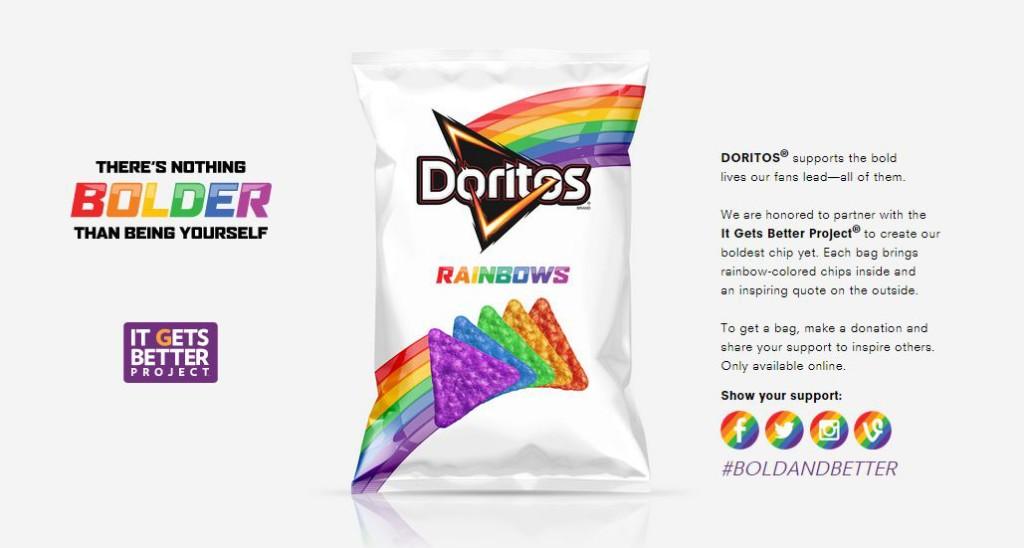 doritos-rainbows-apoio-causa-lgbt-blog-geek-publicitario