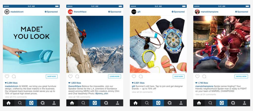 formatos-anuncios-instagram-blog-geek-publicitario