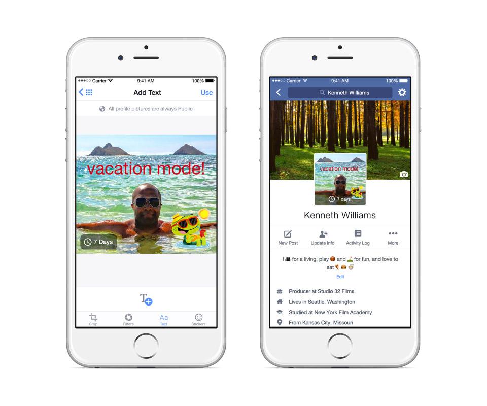 foto-de-perfil-temporaria-facebook-blog-geek-publicitario