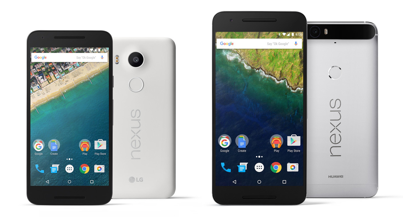 google-lanca-novos-smartphones-nexus-5x-nexus-6p-blog-geek-publicitario