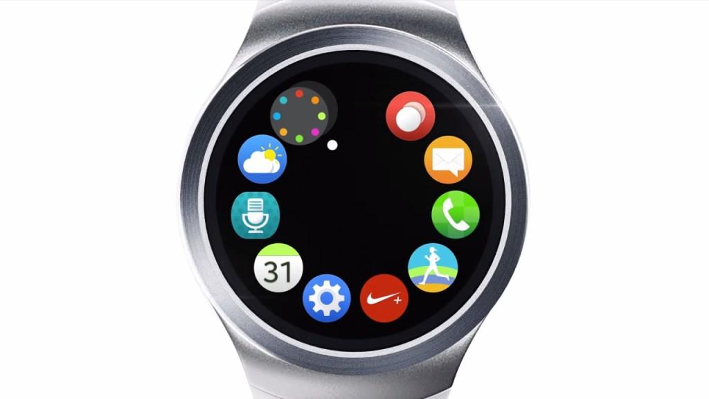 interface-android-galaxy-gear-s2-blog-geek-publicitario