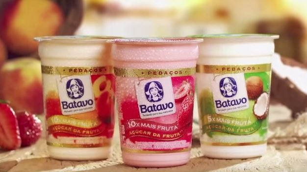 iogurte-batavo-pedacos-destaque-blog-geek-publicitario