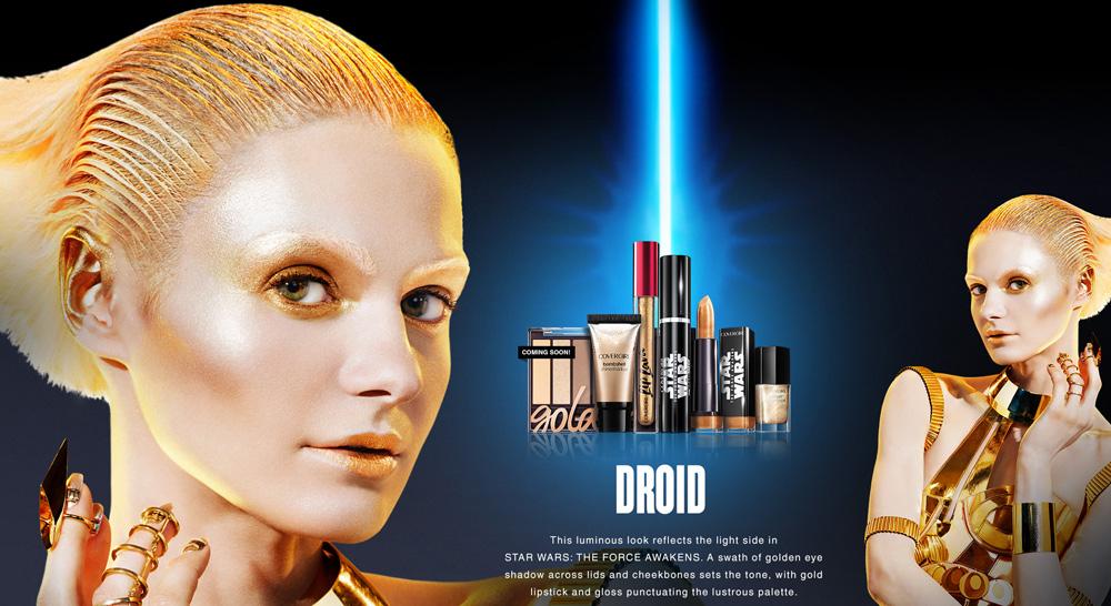 linha-maquiagem-inspirada-starwars-covergirl-droid-blog-geek-publicitario