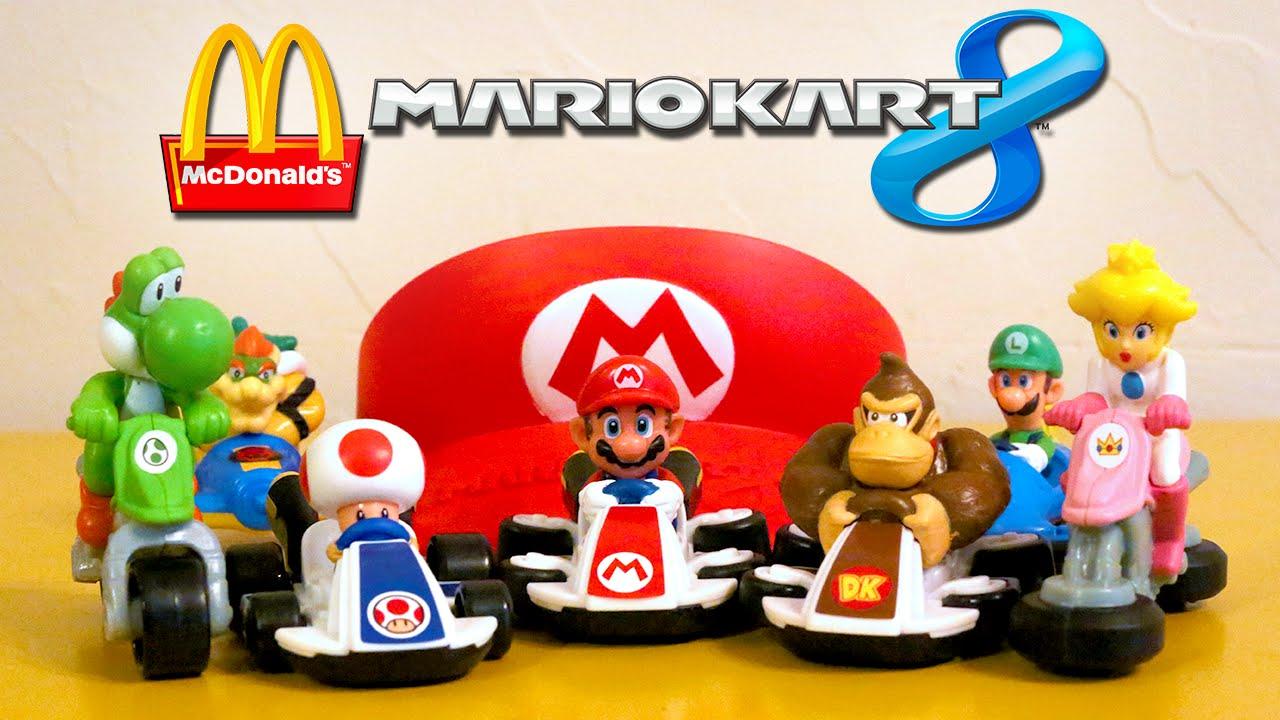 mario-kart-8-mclanche-feliz-blog-geek-publicitario