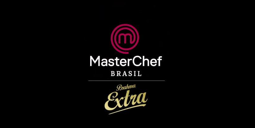#MasterChefExtra: Brahma estica MasterChef com programas especiais na TV