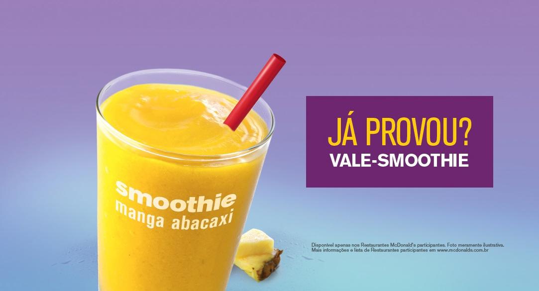 mc-donalds-vale-smoothie-gratis-blog-geek-publicitario