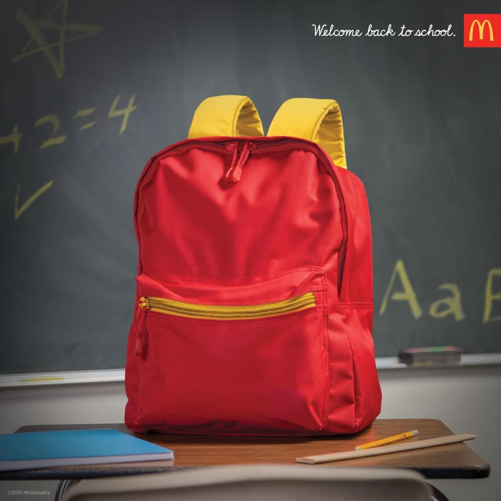 mcdonalds-bem-vindo-de-volta-a-escola-mochila-caixa-mclanche-feliz