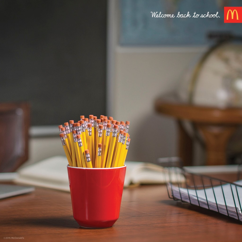 mcdonalds-bem-vindo-de-volta-a-escola-porta-lapis-mcfritas-batata-frita